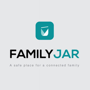 FamilyJar