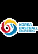 金合發娛樂城【總經銷】運彩線上投注 韓國職棒