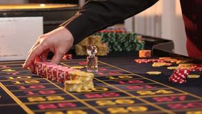 玩運彩、百家樂贏248萬卻遭沒收還被罰!?全因玩娛樂城玩到黑網!