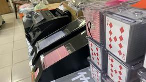 百家樂賭場因美女荷官遭警攻堅 賭客嘆:不如在家玩線上娛樂城