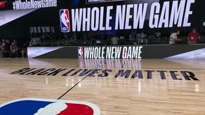 【看體育】面對艱困疫情 NBA大咖球星打不打都為難