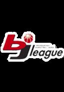 金合發娛樂城【總經銷】運彩線上投注 BJ League