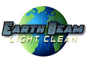 earh-beam-logo-7-PM.jpg