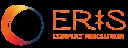ErisCR_SecondaryLogo_FullColour.png