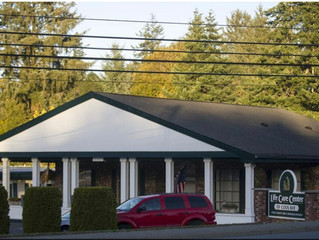 Coos Bay Nursing Home Sued For Sexual Harassment