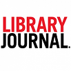 libraryjournal.ai_.png