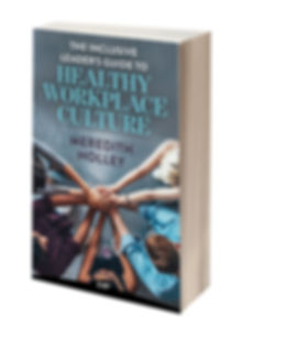 Holley_Healthy Workplace Culture_3DBook.