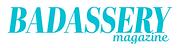 badassery logo.png