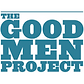 good men project.png