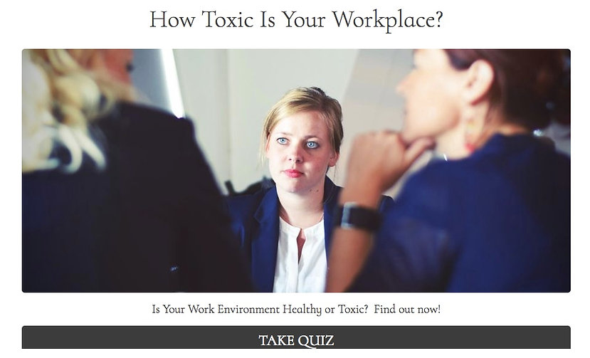 Toxic Workplace Quiz.jpeg