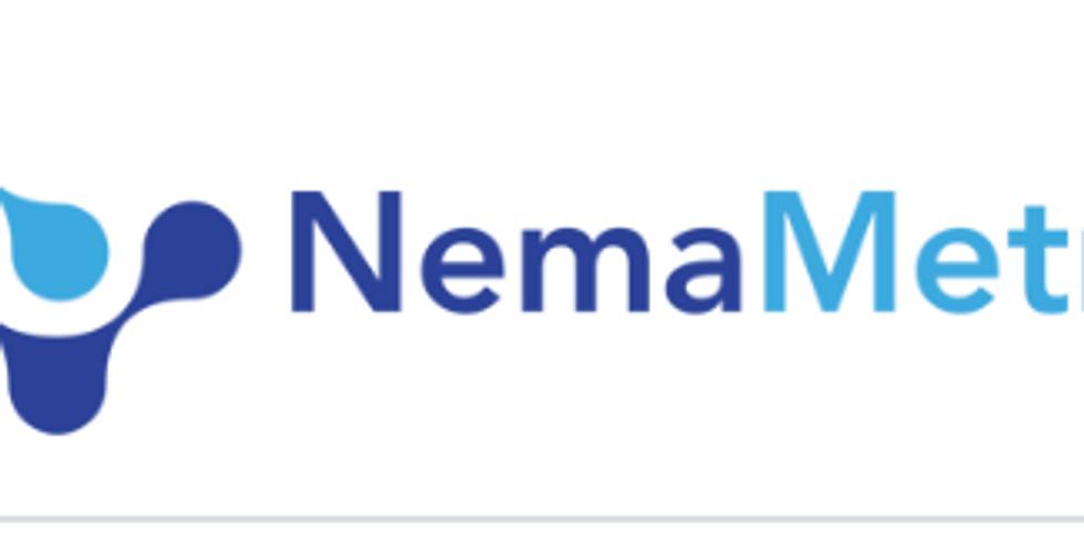 NemaMetrix: Healthy Workplace Culture Training