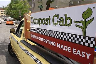 compost-cab-truck-side.jpg