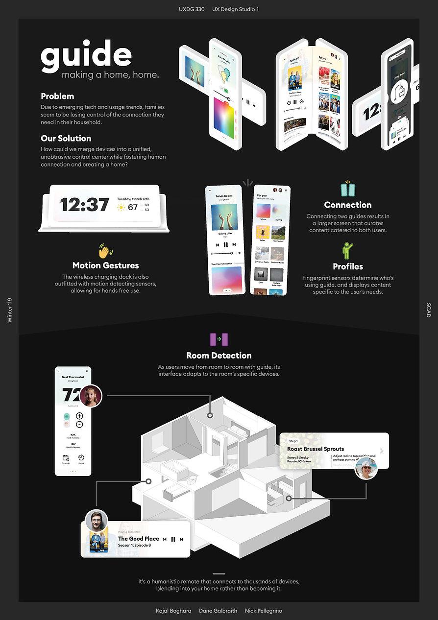 Guide_Poster.jpg