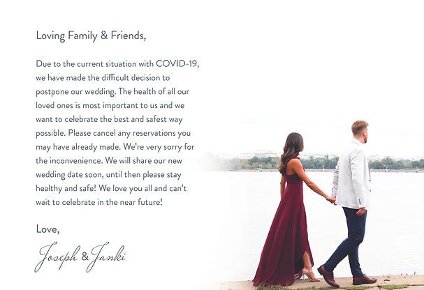 Janki's Wedding Postpone Message-29.jpg