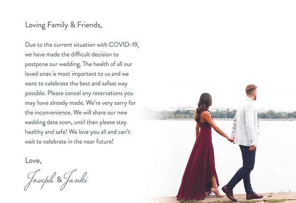 Janki's Wedding Postpone Message-29.jpg