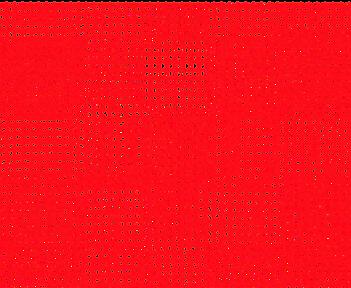 dots 1.png