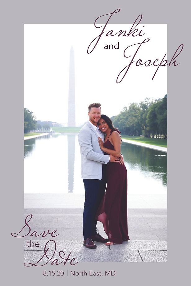 Save_the_Dates_Janki&Joey_FINAL.jpg