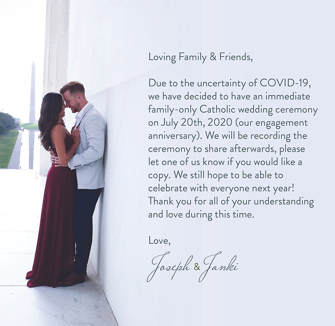 janki and joeys wedding announcement-02.