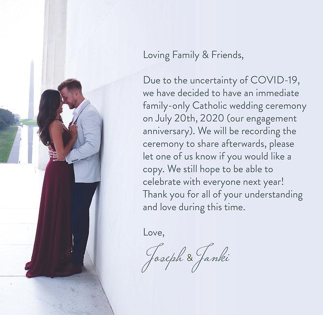 janki and joeys wedding announcement-02.