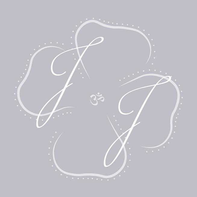 Asset 7Final Logo.png