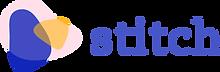 Group logo 2.png