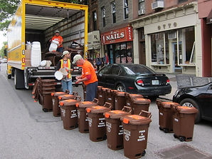 NYC-Roles-Out-Comprehensive-Composting-P