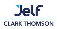 Jelf Clark Thomson Logo.jpg