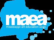 MAEA Logo Aqua.png