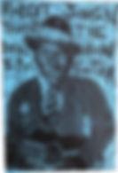 0002-robertjohnson-woodcut.jpg
