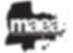 MAEA Logo