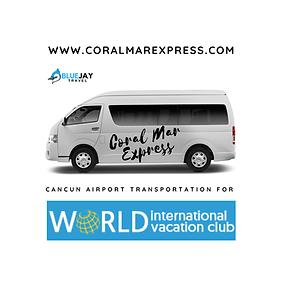 coral mar express.png