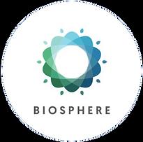 biospheretourism.com