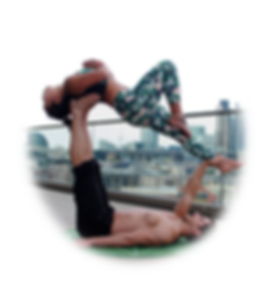 acro-acro-yoga-action-1139489.png