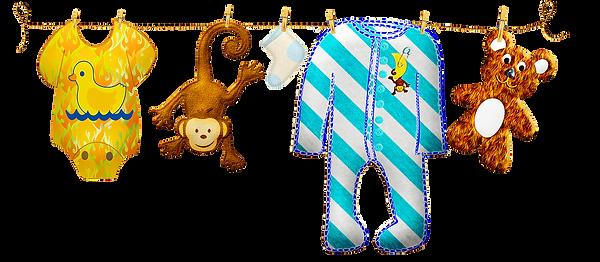 baby-boy-clothesline-3748899_1280 (1).pn