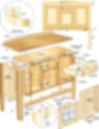 woodworking-plans.jpg