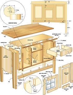 woodworking-plans.jpg