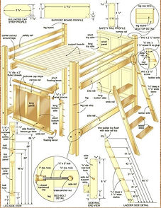 14000-woodworking-plans-1-638.jpg