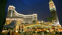 Macau Business: Sale of Las Vegas assets by LVS would make sense