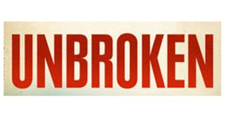 Non-Fiction Book 4. Unbroken: A World War II story of survival, resilience, and redemption