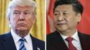 Macau Business: Ever-increasing US-China tensions