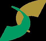 1200px-SJM_logo.svg.png