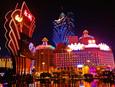 Macau ills stretch beyond Covid