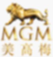 178-1784997_mgm-macau-logo-png.png