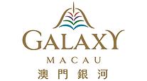 galaxy-macau-vector-logo.png