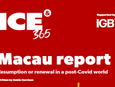 Macau report: Resumption or renewal in a post-Covid world