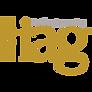 IAG Logo Transparent.png