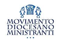 Moviemento Diocesano Ministranti Chierichetti Diocesi di Roma