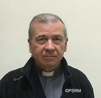 Mons Mario Scala, economo