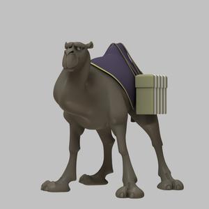 camel_a.png
