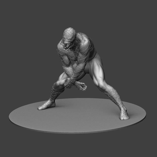 spiderman_venom0.jpg